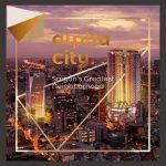 Alpha City Ecosystems