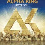 Alpha King introduction